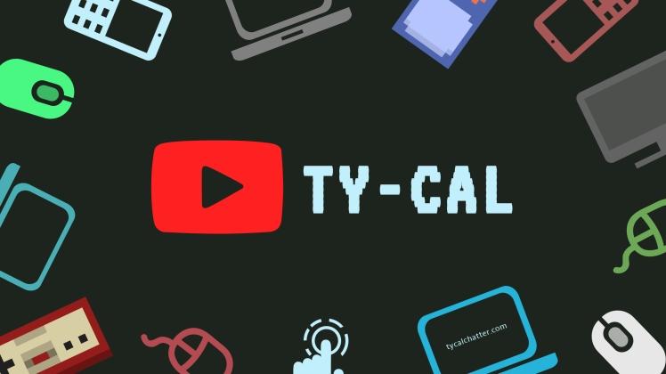 اليك 07 افكار لإنشاء قناة يوتيوب ناجحة وربح المال منها