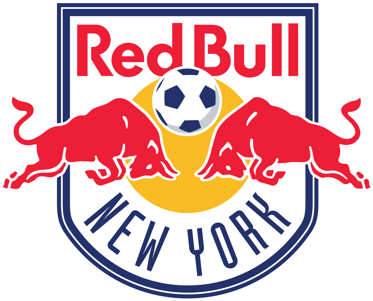 1200px-New_York_Red_Bulls_logo.svg