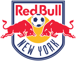 1200px-New_York_Red_Bulls_logo.svg