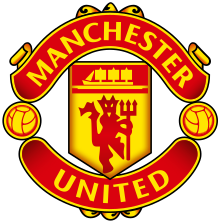 220px-Manchester_United_FC_crest.svg